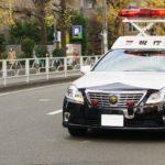 【実話】運送業のドライバーが「仮眠」したら社長が「逮捕」された