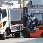 運送業の労働環境は「ホワイト物流推進」で改善されるのか?