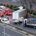 運送業のドライバーが起こした過労運転は「事故」ではなく「事件」