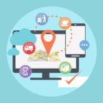 運送業のデジタル化「進む会社」と「進まない会社」の決定的な差