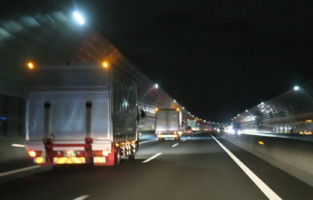 運送業の2024年問題 |第1回:時間外労働の上限規制(960時間)