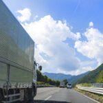 運送業の2024年問題 第4回:連続運転の限度(430管理)